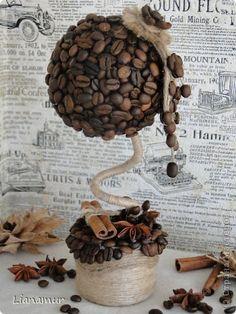 из кофейных зерен (58) (360x480, 127Kb)