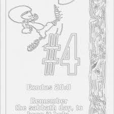 Image Result For Deuteronomy 6 5 Coloring Page Christian