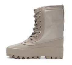 11 best stylish winter boots images stylish winter boots ugg rh pinterest com
