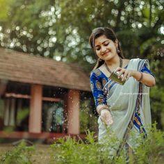 Beautiful Girl In India, Beautiful Blonde Girl, Beautiful Girl Photo, Most Beautiful Indian Actress, Indian Wedding Couple Photography, Teenage Girl Photography, Photography Poses Women, Cute Girl Poses, Girl Photo Poses