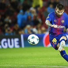 Pelatih Barcelona: Melatih Messi Pengalaman Unik