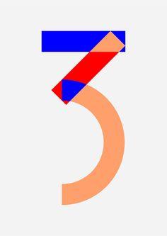 Portfolio de David Vanadia, designer graphique & illustrateur à Marseille. Création identité visuelle, logo, print, édition, webdesign, design d'interface, illustration, typographie