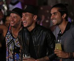 Neymar in Rio Neymar Jr, On Set, My Hero, Mens Sunglasses, My Love, Instagram, Idol, You Are Special, Game