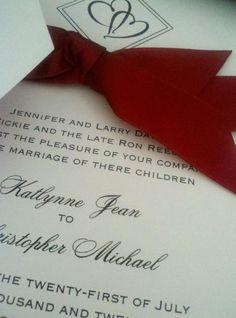Grammar fail, wedding edition Find more FAIL to Pin here: http://don.greymafia.com/?p=29627