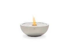 Mix 600 Fireplace - EcoSmart Fire