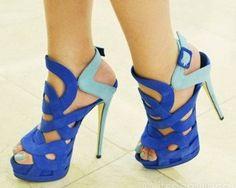 blue me away!!