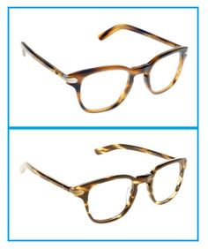 cab087feea37 The Oliver Peoples OV5228 is a stylish frame that will look fantastic