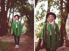 Sheinside Coat, Selected Dalil Pants, Dresslink Shirt, Wholesale7 Shoes, Sheinside Bag, Asos Hat