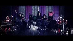 [MV] 프리츠 (Pritz) - 솔아솔아 (sorasora)