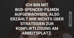 Klicke um das Bild zu sehen. Flash Light, Cards Against Humanity, Humor, Film, Funny, Quotes, Workplace, Parenting, Laughing