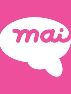 Hot new product on Product Hunt: mai Social