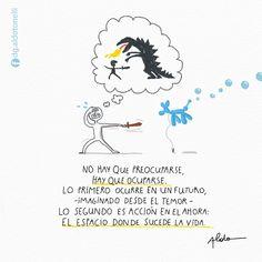 Aldo Tonelli es un diseñador e ilustrador gráfico Argentino, es muy conocido en el mundo de las ilustraciones en viñetas, en las cuales el...