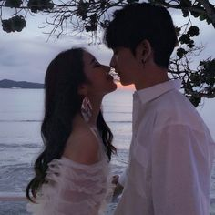""""""" me and you , you and me , we are happy family """" Cute Relationship Goals, Cute Relationships, Ulzzang Couple, Ulzzang Girl, Cute Couples Goals, Couple Goals, Cute Korean, Korean Girl, Cute Couple Pictures"""