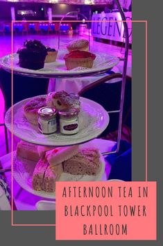 Afternoon Tea in Blackpool Tower Ballroom. Dating back to the ballroom is world famous for its unique sprung dance floor and spectacular architecture. Parenting Advice, Kids And Parenting, Paradise Travel, Blackpool, Best Blogs, Raising Kids, Afternoon Tea, Activities For Kids, Tower