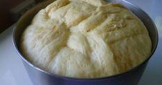 Η καλύτερη ζύμη για αρτοσκευάσματα που διατηρείται στο ψυγείο για 7 ημέρες - OlaSimera Greek Sweets, Greek Desserts, Greek Recipes, Savory Muffins, Russian Recipes, Food To Make, Food Cakes, Cake Recipes, Bakery
