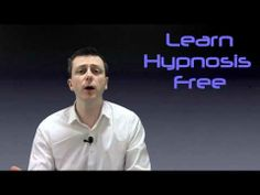 Where to learn hypnosis in emerald