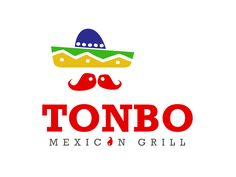 Tonbo is new restaurant offering Mexican cuisine and catering services opening its doors in New Jersey.
