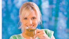 S pomocou detoxu sa zbavíte pár kíl a najmä odstránite z tela škodlivé toxíny. | Casprezeny.sk