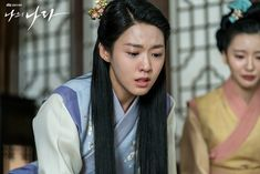 Seolhyun, Past Life, New Age, Queen, Korean Dramas, Fashion Ideas, Beauty, Anime, Drama Korea