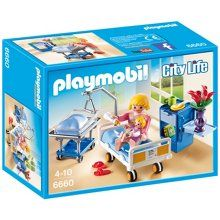 Results for playmobil