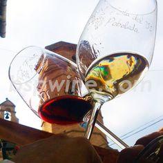 #Fiesta del #vino #tast #wine #bodega #natura #priorat #bsp #cultura #experience #redwine #whitewine info@bspwine.com www.bspwine.com BSP Wine Experiences