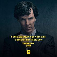 Quotable Quotes, Book Quotes, Violet Aesthetic, Good Sentences, Sherlock Holmes, Cool Words, Sad, Artemis, Emoji