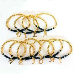 Bracelets By Vila Veloni Special Edition