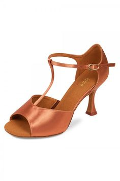 3e394b603587 BLOCH S0828SB Women s Ballroom   Latin Shoes