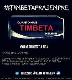 #TimBeta #SDV #TimBetaAjudaTimBeta Como funciona o golpe que fez com que caixas eletrônicos europeus cuspissem milhões em notas de dinheiro TimBeta