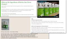 Media Library ‹ EXPOSING GREENWASHERS! — WordPress