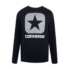 e87fe77cad9e Original New Arrival Men s T-shirts Long sleeve Sportswear
