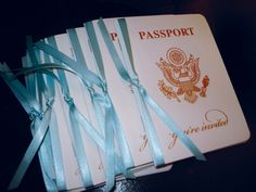 grand_cayman_passport