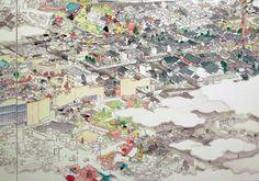 MIZUMA ART GALLERY : 展覧会・イベント