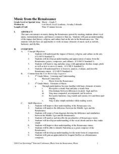 worksheet. Renaissance Worksheets. Grass Fedjp Worksheet Study Site