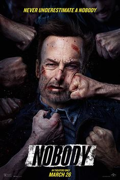 A bystander who intervenes to help a woman being harassed by a group of men becomes the target of a vengeful drug lord. Streaming Vf, Streaming Movies, Hd Movies, Movies To Watch, Movies Online, Movie Tv, Movies Free, Comedy Movies, Scary Movies