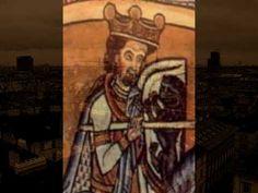 ▶ Historia de Olivenza, Olivença é Espanha, España, Spain, Spanien -