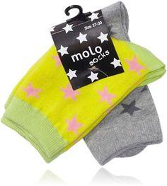 Molo - Socks