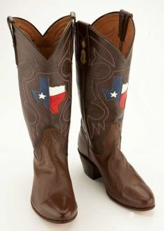 forbes magazine most expensive cowboy boots | Mens Tall Custom ...
