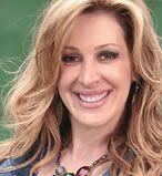 Cláudia Raia também está no Portal do Fã! Cadastre-se e seja fã! http://www.portaldofa.com.br/celebridades/home/125