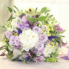 Jedna fialová  #kvetysilvia #kvetinarstvo #kvety #svadba #love #instagood #cute #follow #photooftheday #beautiful #tagsforlikes #happy #like4like #nature #style #nofilter #pretty #flowers #design #awesome #wedding #home #handmade #flower #summer #bride #weddingday #floral #naturelovers #picoftheday