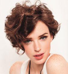 feminine short haircuts | Tags : feminine short hairstyles 2013 , feminine short hairstyles 2014 ...