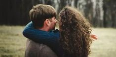Lost Love Spells To Bring Back The Lover You Lost In 24 Hours