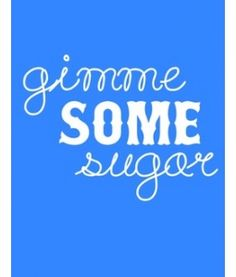 Southern Sayings - Gimme some sugar! Southern Phrases, Southern Humor, Southern Pride, Southern Comfort, Southern Charm, Southern Belle, Southern Quotes, Simply Southern, South Mouth