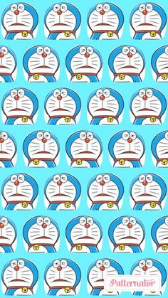 Anime Wallpaper 1920x1080, Wallpaper Wa, Android Wallpaper Anime, Cool Anime Wallpapers, Cute Wallpaper Backgrounds, Galaxy Wallpaper, Cartoon Wallpaper, Doraemon Wallpapers, Panda Wallpapers