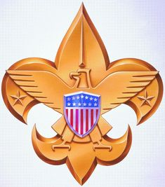 bsa_logo_clipart_gold.gif