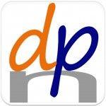 UK - Disabled Parents Network