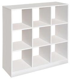 36u0027u0027 Standard Bookcase