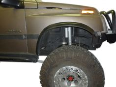 Low Range Off Road is your source for Flexy Flares Rubber Fender Extensions wide and Wide (by the foot) for Suzuki Sidekick, Tracker and other models. Extensions, Monster Trucks, Hair Extensions, Sew Ins, Hair Weaves