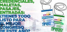 XX CREAN CAJAMARCA 2014 Visitanos en: http://www.crean.apeca.pe Encuentranos en: https://www.facebook.com/creanorte