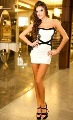 Beautiful Ukraine Bride Julia from Odessa,Ukraine
